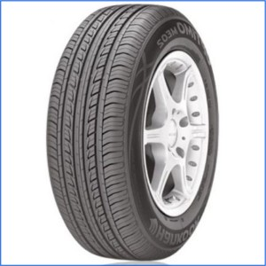 а/шина Hankook Optimo K424  185/60/14