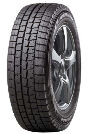 а/шина Dunlop WinterMaxx WM01 215/60/16 н/ш