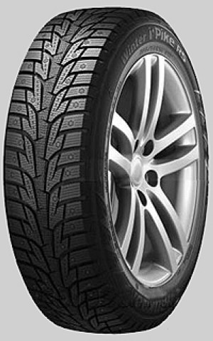 а/шина Hankook Winter I Pike W419 175/70/13 ош