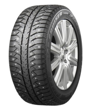 а/шина Bridgestone IC7000 235/65/17 XL ош