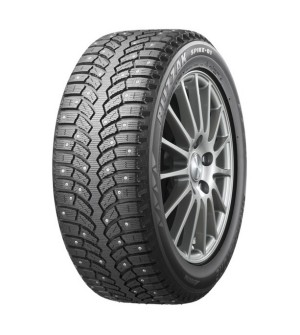 а/шина Bridgestone Spike01 185/55/15 ош