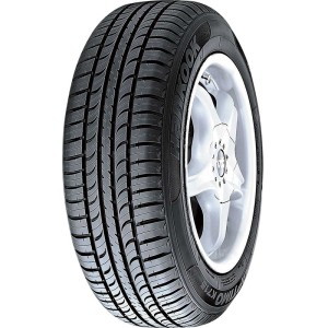 а/шина Hankook Optimo K715  205/70/15