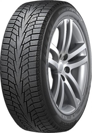 а/шина Hankook Winter I Cept 616 215/60/16 н/ш