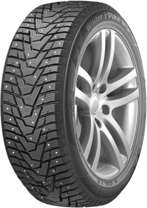а/шина Hankook Winter I Pike W429 XL 185/65/15 ош