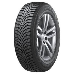 а/шина Hankook Winter I Cept W452 185/65/14 н/ш