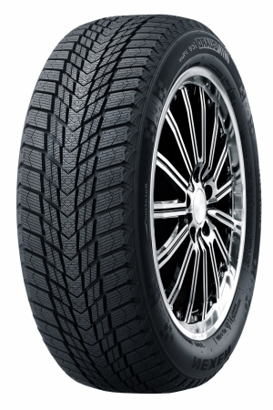 а/шина Nexen Winguard Ice Plus XL 185/65/14 н/ш