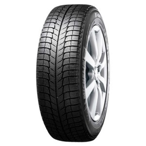 а/шина Michelin X-Ice3 215/65/16 н/ш