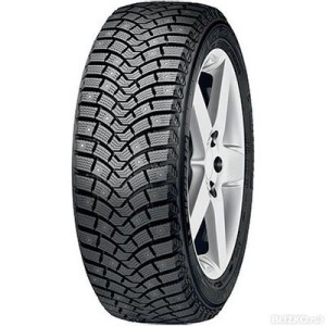 а/шина Michelin X-Ice North2 215/60/16 ош