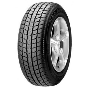 а/шина Roadstone Winguard Ice 175/65/14 н/ш