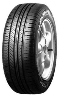 а/шина Michelin Energy XM2 185/60/14