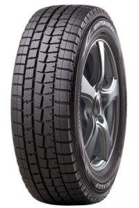 а/шина Dunlop WinterMaxx WM01 205/55/16 н/ш