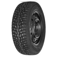 а/шина Maxxis NP3 205/55/16 94T ош