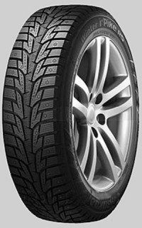 а/шина Hankook Winter I Pike W419 175/65/14 ош
