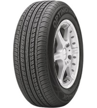 а/шина Hankook Optimo K424 185/60/15 88H
