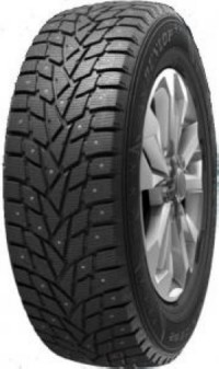 а/шина Dunlop SP WinterIce02 195/65/15 ош