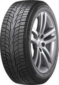 а/шина Hankook Winter I Cept 616 215/65/16 н/ш