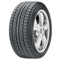 а/шина Hankook Winter I Cept 605 215/65/15 н/ш