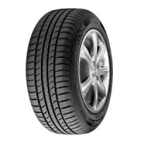 а/шина Hankook Optimo K715  175/70/14