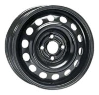 15-6(5-100)38/57.1 Trebl VW black