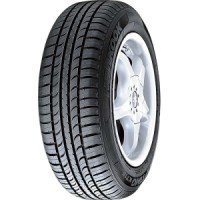 а/шина Hankook Optimo K715  165/65/13