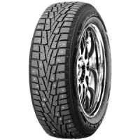 а/шина Roadstone Winguard Spike SUV 225/75/16 ош