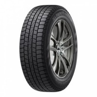 а/шина Hankook Winter I Cept 606 185/70/14 н/ш