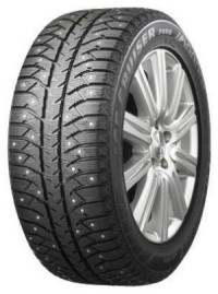 а/шина Bridgestone IC7000 205/55/16 ош