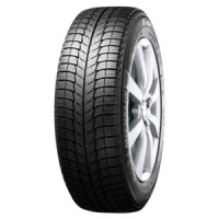 а/шина Michelin X-Ice3 205/55/16 н/ш