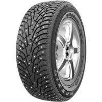 а/шина Maxxis NP5 205/55/16 94T ош
