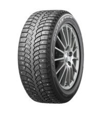 а/шина Bridgestone Spike02 185/65/14 ош