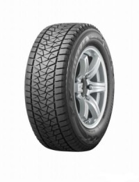 а/шина Bridgestone DM-V2 255/55/18 н/ш