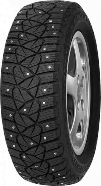 а/шина Goodyear UltraGrip600 195/65/15 ош